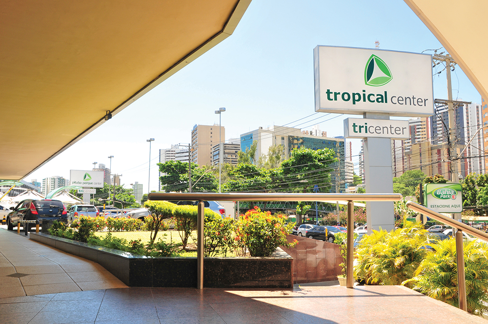 tropical_001