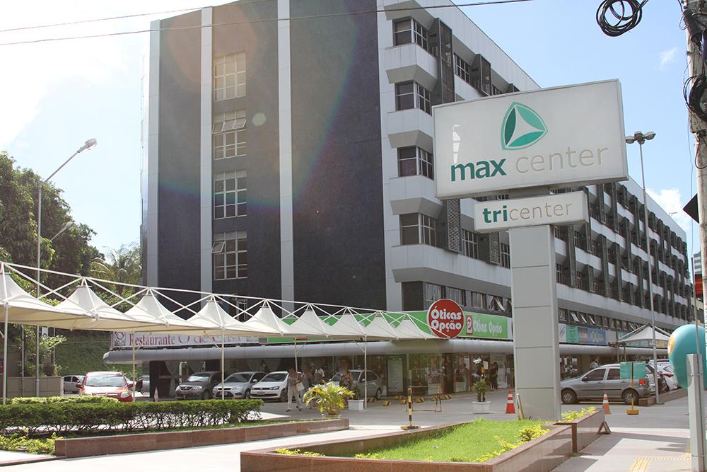 maxcenter_001